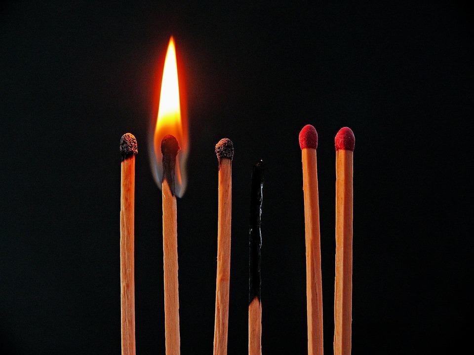 interconenct youtube meditation metaphyscis
