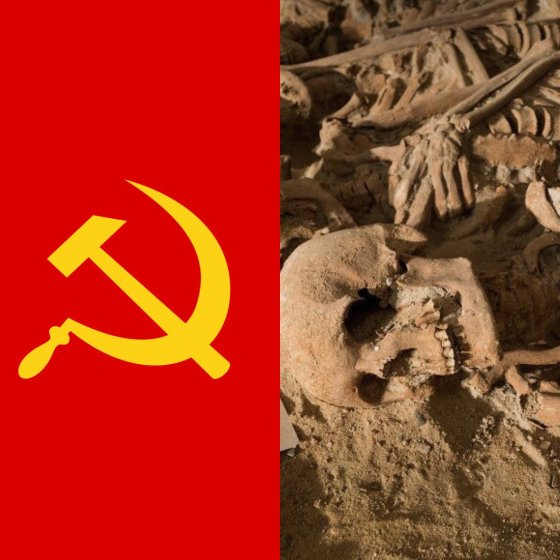 resist capitalism